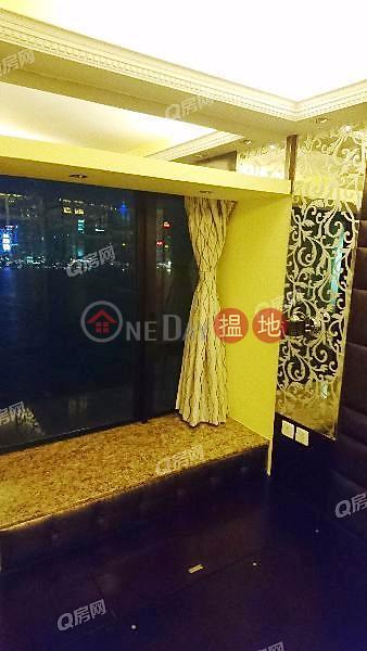 凱旋門朝日閣(1A座)-中層-住宅|出售樓盤HK$ 2,200萬