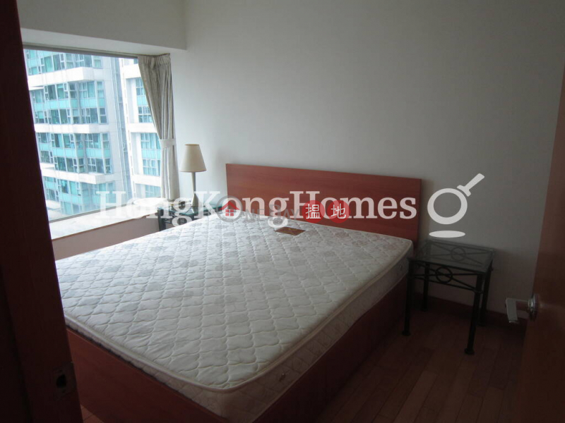 HK$ 30,000/ month Waterfront South Block 1 | Southern District | 2 Bedroom Unit for Rent at Waterfront South Block 1