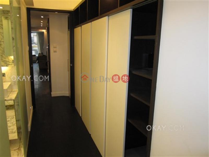 HK$ 47,000/ 月伊利近街49-49C號-中區|2房2廁,極高層《伊利近街49-49C號出租單位》