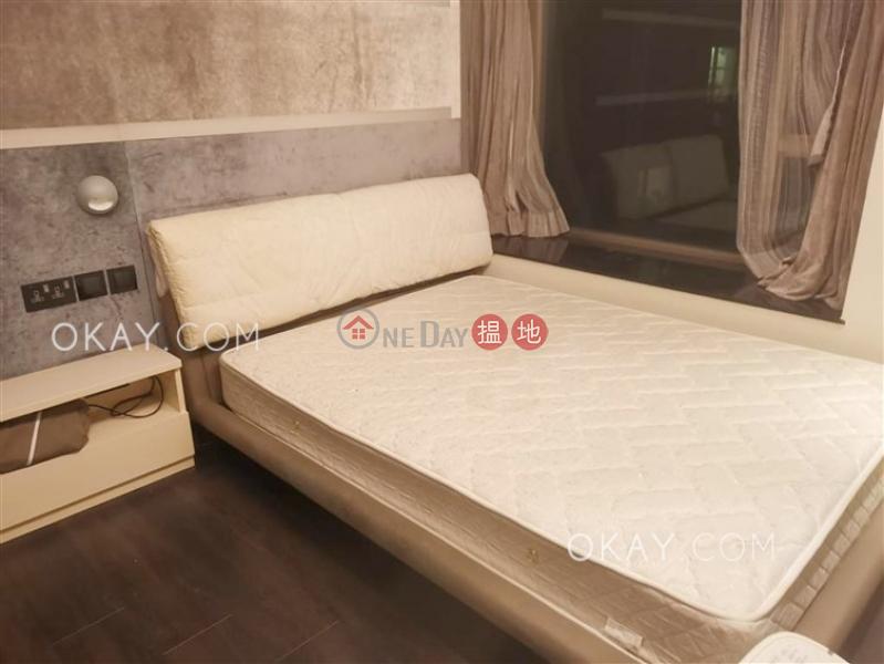 Nicely kept 2 bedroom on high floor   For Sale   1 Austin Road West   Yau Tsim Mong Hong Kong Sales   HK$ 16.5M