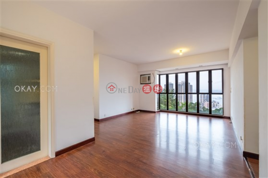 Wisdom Court Block B | Low Residential, Rental Listings | HK$ 48,000/ month