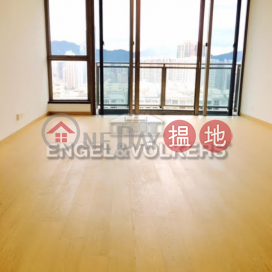 4 Bedroom Luxury Flat for Sale in Jordan|Yau Tsim MongThe Austin Tower 2(The Austin Tower 2)Sales Listings (EVHK97260)_0