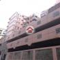 千葉居 (Billion Terrace) 灣仔藍塘道137-139號|- 搵地(OneDay)(2)