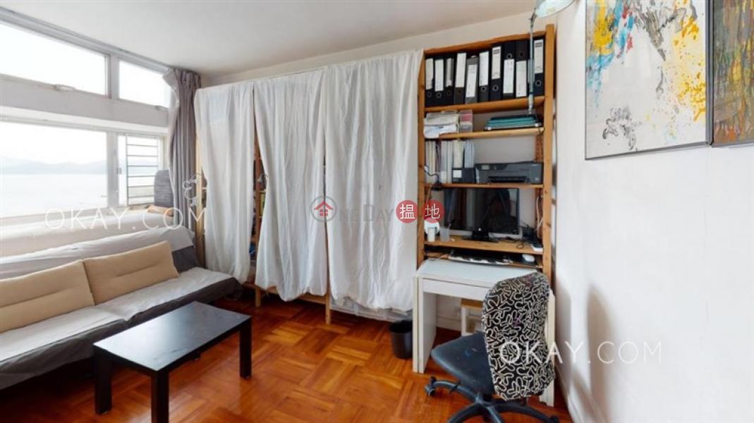 Elegant 4 bedroom in Aberdeen | Rental, South Horizons Phase 3, Mei Wah Court Block 22 海怡半島3期美華閣(22座) Rental Listings | Southern District (OKAY-R206404)