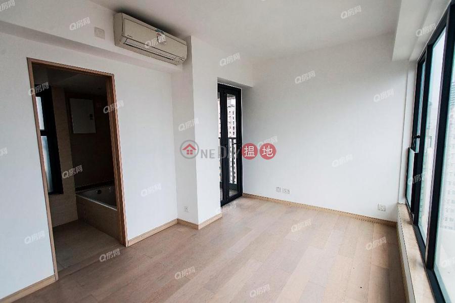 HK$ 23.8M Altro Western District, Altro | 3 bedroom High Floor Flat for Sale