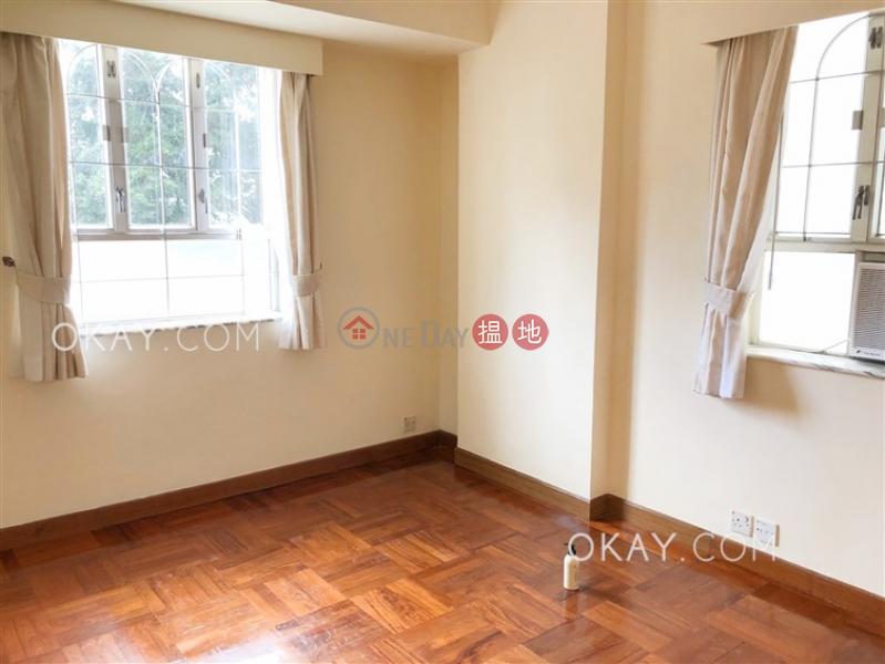 3房2廁,實用率高,連車位,露台《景麗苑出售單位》|景麗苑(Kensington Court)出售樓盤 (OKAY-S192251)