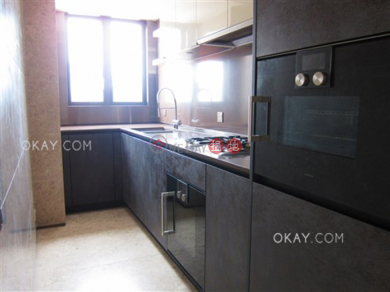 Alassio, Middle, Residential | Rental Listings, HK$ 56,000/ month