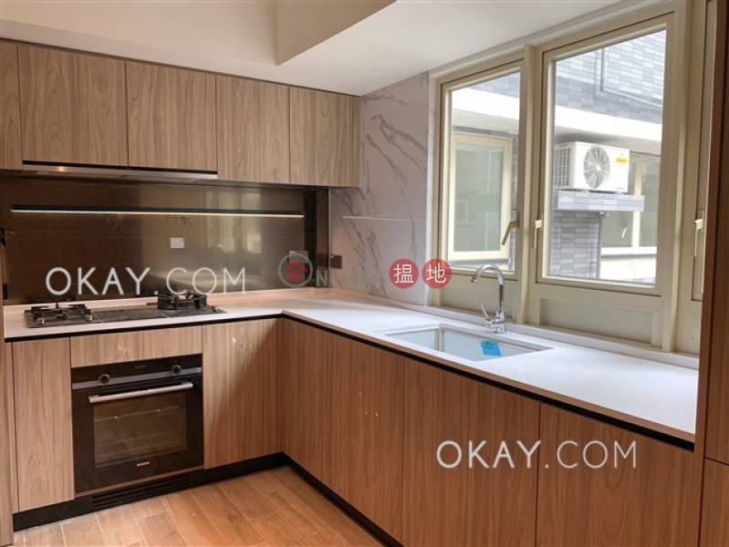 Gorgeous 2 bedroom in Mid-levels Central | Rental 74-76 MacDonnell Road | Central District Hong Kong | Rental, HK$ 52,000/ month