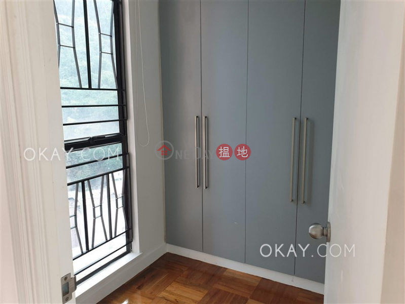 Village Garden, High Residential | Rental Listings, HK$ 28,000/ month