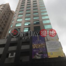 逸酒店,紅磡, 九龍