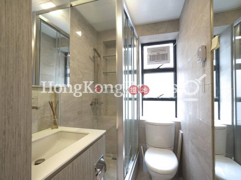 香港搵樓|租樓|二手盤|買樓| 搵地 | 住宅-出租樓盤|樂信臺兩房一廳單位出租