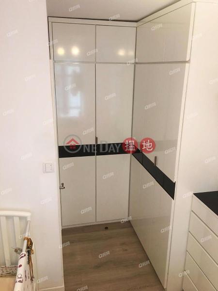 Kornhill | 3 bedroom Low Floor Flat for Sale | Kornhill 康怡花園 Sales Listings
