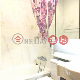 Unique 3 bedroom with balcony | For Sale|Eastern District18 Upper East(18 Upper East)Sales Listings (OKAY-S209868)_0