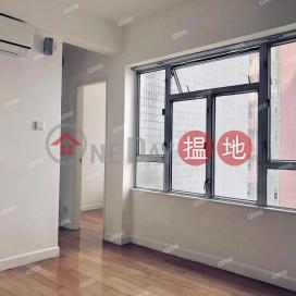 All Fit Garden | 1 bedroom High Floor Flat for Rent|All Fit Garden(All Fit Garden)Rental Listings (QFANG-R98271)_0