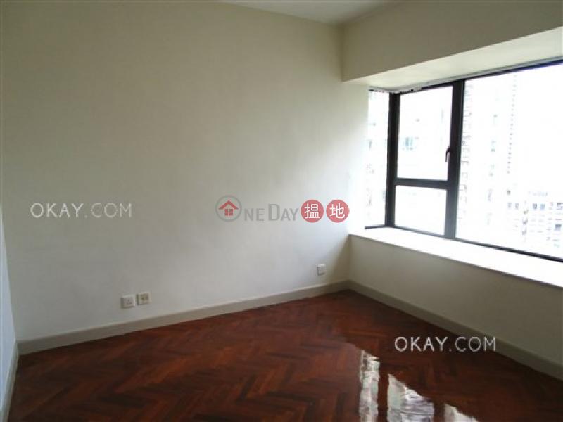 HK$ 45,000/ 月 愛富華庭-西區3房2廁,極高層《愛富華庭出租單位》