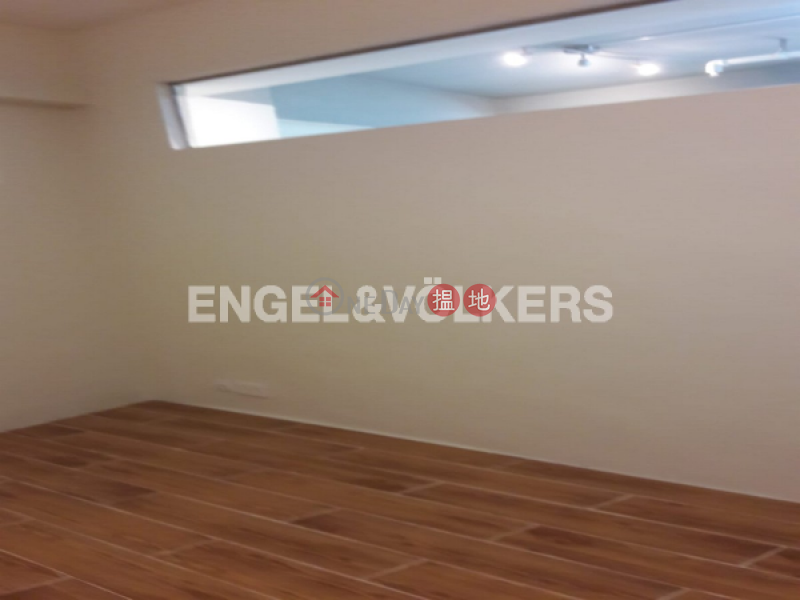 Property Search Hong Kong | OneDay | Residential | Rental Listings Studio Flat for Rent in Sheung Wan