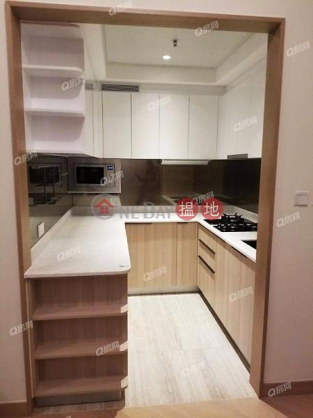 逸瓏園2座中層|住宅|出租樓盤-HK$ 30,000/ 月