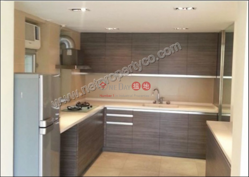 Heart of Causeway Bay Residential for Sale with Lease 10 Cleveland Street   Wan Chai District Hong Kong Sales, HK$ 23.5M
