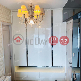 Oceanaire Tower 6A   3 bedroom High Floor Flat for Sale Oceanaire Tower 6A(Oceanaire Tower 6A)Sales Listings (XGXJ550400806)_0