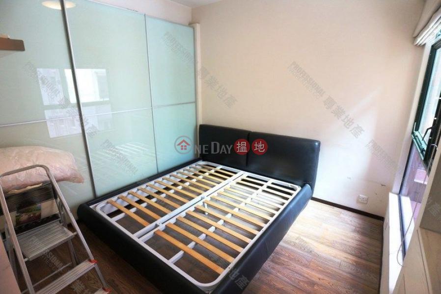Property Search Hong Kong | OneDay | Residential Sales Listings PEAKSVILLE