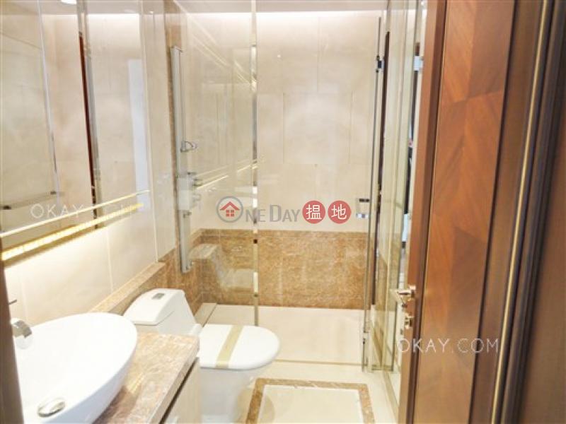 Unique 5 bedroom with parking | For Sale | 6 Shiu Fai Terrace | Wan Chai District, Hong Kong Sales, HK$ 130.55M