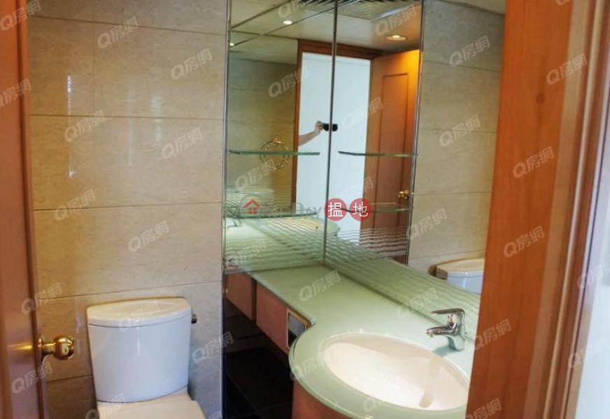 Tower 9 Island Resort | 2 bedroom High Floor Flat for Sale | 28 Siu Sai Wan Road | Chai Wan District, Hong Kong | Sales | HK$ 9.88M
