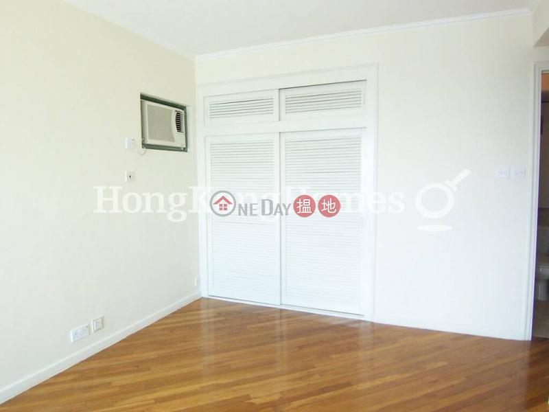 雍景臺三房兩廳單位出售|西區雍景臺(Robinson Place)出售樓盤 (Proway-LID41847S)