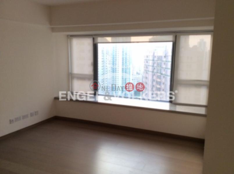 蘇豪區三房兩廳筍盤出售|住宅單位-72士丹頓街 | 中區-香港|出售-HK$ 1,850萬