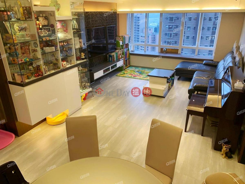Imperial Court | 3 bedroom Low Floor Flat for Sale | Imperial Court 帝豪閣 Sales Listings