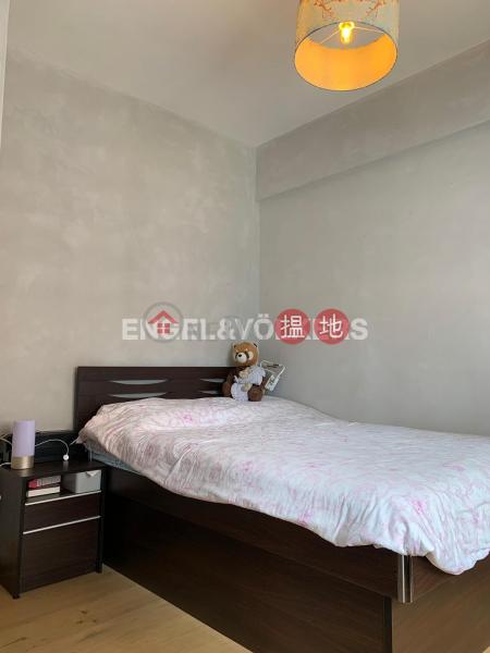 西營盤一房筍盤出售|住宅單位100-106第三街 | 西區-香港|出售-HK$ 800萬