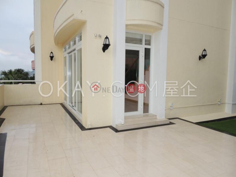 紅山半島 第3期未知|住宅出租樓盤|HK$ 128,000/ 月