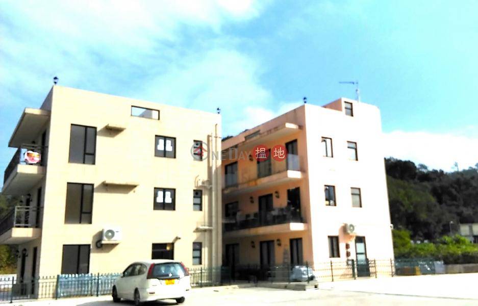較寮下-高層-住宅|出租樓盤|HK$ 15,500/ 月