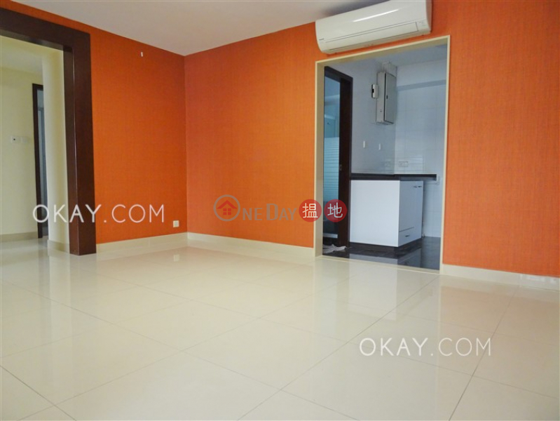 Provident Centre | High | Residential, Rental Listings, HK$ 41,000/ month