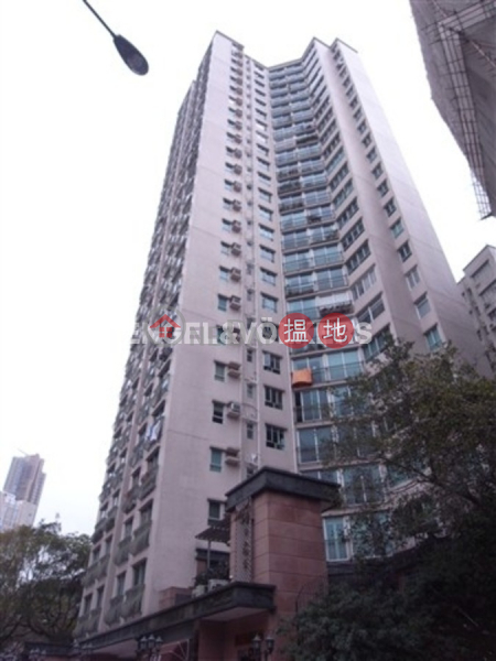 2 Bedroom Flat for Sale in Mid Levels West | Skyview Cliff 華庭閣 Sales Listings