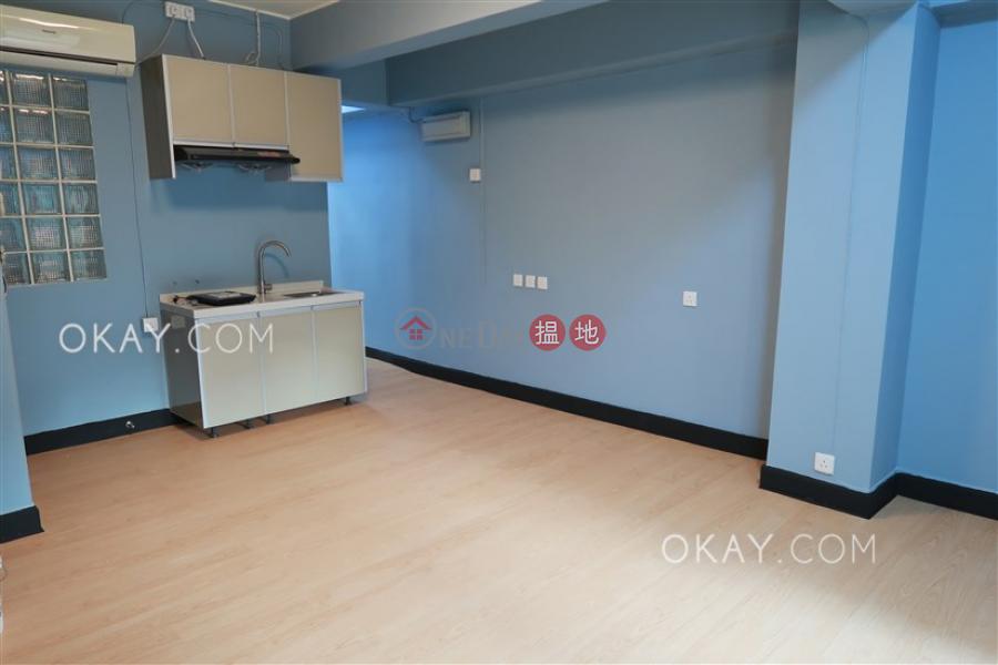3房1廁《黃泥涌道87號出租單位》|黃泥涌道87號(87 Wong Nai Chung Road)出租樓盤 (OKAY-R250466)