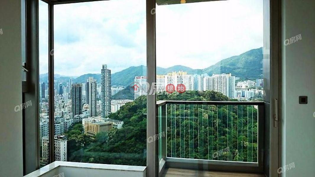 High Park Grand | High Residential, Rental Listings | HK$ 45,888/ month