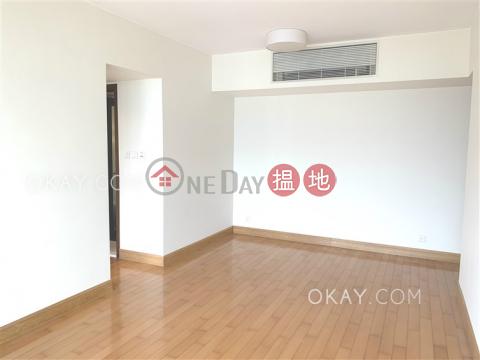 Stylish 2 bedroom in Kowloon Station | Rental|The Harbourside Tower 2(The Harbourside Tower 2)Rental Listings (OKAY-R88731)_0