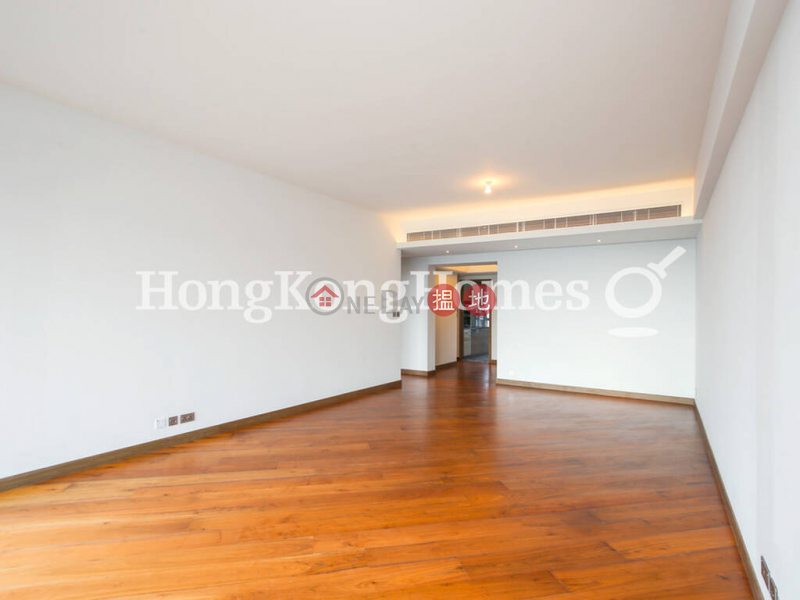 Marina South Tower 1 Unknown Residential | Sales Listings | HK$ 78M