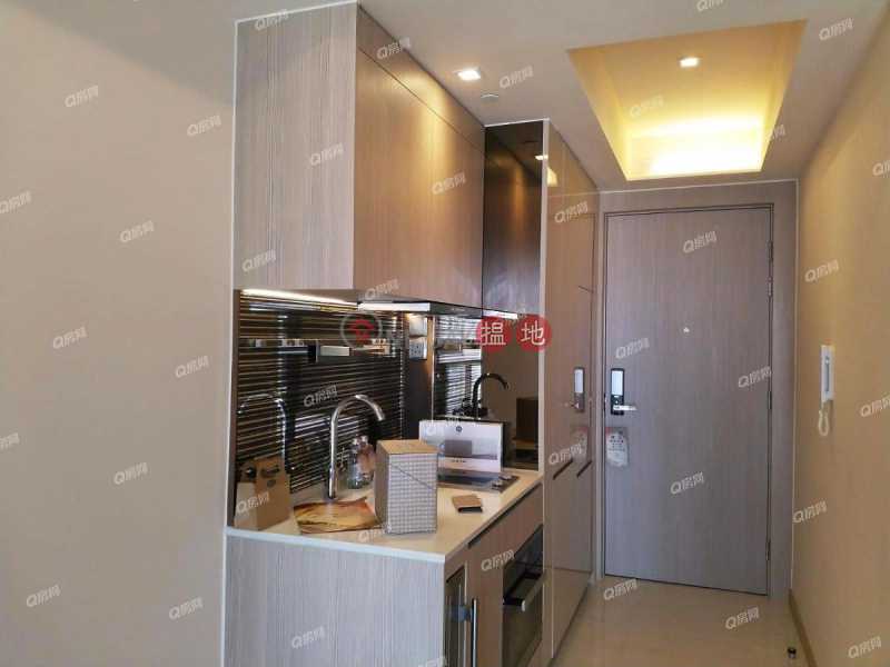 King\'s Hill | 1 bedroom Low Floor Flat for Sale 38 Western Street | Western District | Hong Kong | Sales HK$ 12M