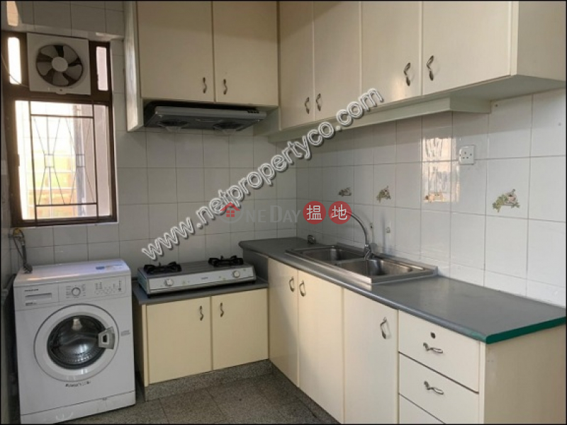 Chee On Building | High, Residential | Rental Listings HK$ 16,000/ month