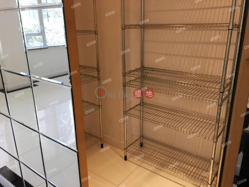 Property Search Hong Kong | OneDay | Residential, Rental Listings Race Course Mansion | 2 bedroom Mid Floor Flat for Rent