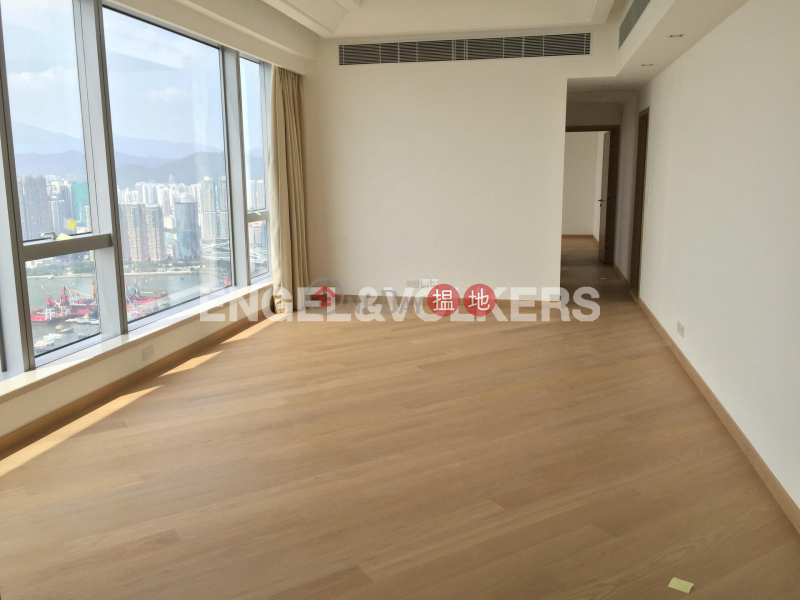 The Cullinan | Please Select, Residential Rental Listings, HK$ 115,000/ month
