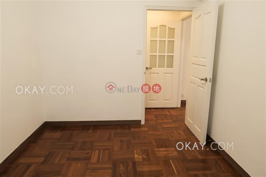 Lovely 3 bedroom with parking | Rental 67-69 Lyttelton Road | Western District Hong Kong, Rental HK$ 32,000/ month