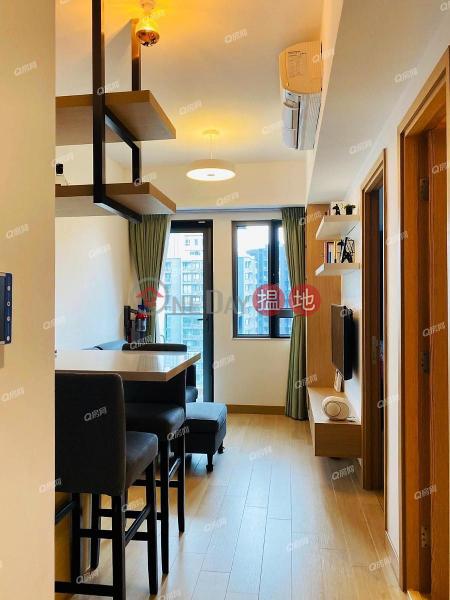 Victoria Skye, High Residential | Sales Listings HK$ 8.25M