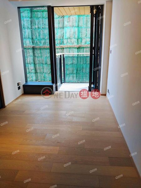 Eltanin Square Mile Block 2 | 2 bedroom High Floor Flat for Sale, 11 Li Tak Street | Yau Tsim Mong Hong Kong, Sales, HK$ 9M
