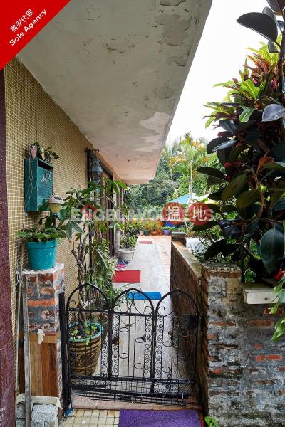 榕樹灣兩房一廳筍盤出售|住宅單位3榕樹灣橫塱村 | 南丫島|香港-出售HK$ 550萬