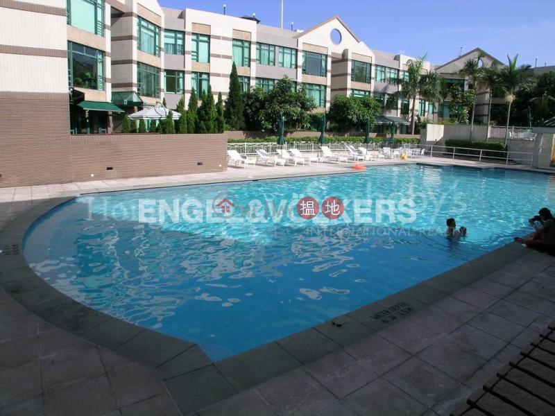 Stanford Villa, Please Select | Residential, Sales Listings HK$ 36M