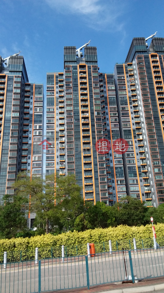 Double Cove Phase 1 Block 5 (Double Cove Phase 1 Block 5) Wu Kai Sha|搵地(OneDay)(1)