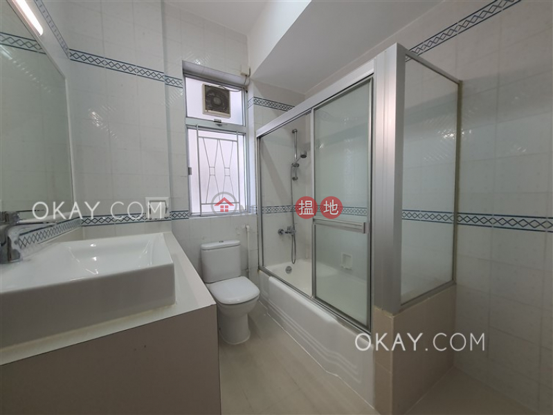 Property Search Hong Kong   OneDay   Residential   Sales Listings Gorgeous 3 bedroom with balcony & parking   For Sale