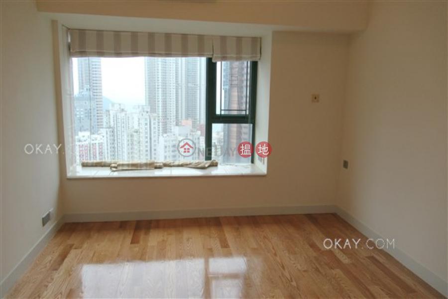 University Heights Block 1, High   Residential Rental Listings HK$ 38,000/ month